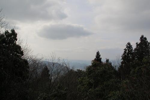 15_1_25_hakusan_myoken (56)(1)