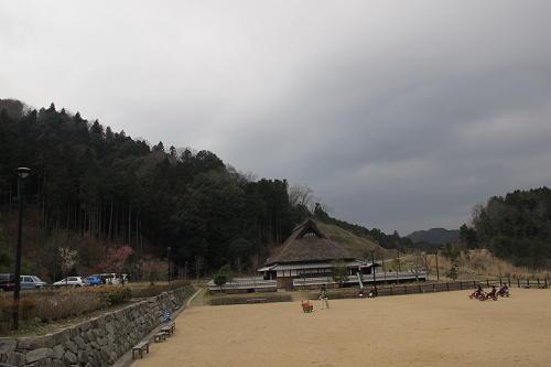 15_3_15_sasayama (6)(1)