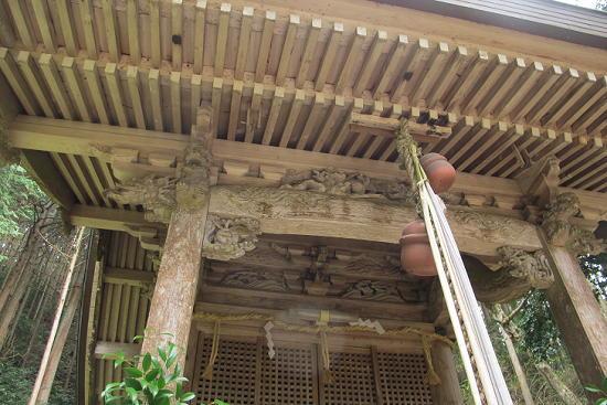 15_3_15_sasayama (40)(1)