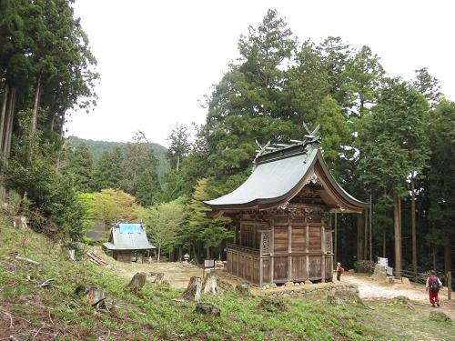 15_4_29_kasagata_ (81)(1)