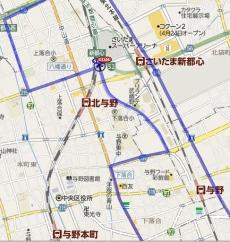 0km-3km.jpg