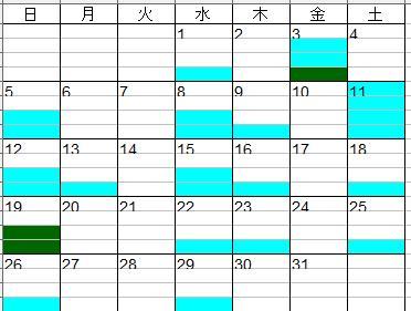 201401run.jpg