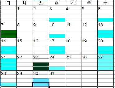 201412run.jpg