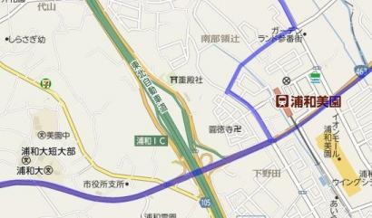 30km-23km.jpg