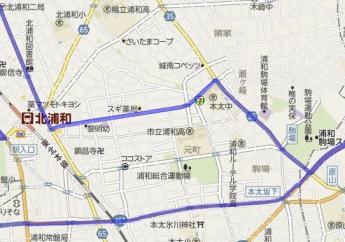 35km-37km.jpg