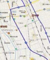 3km-4km.jpg