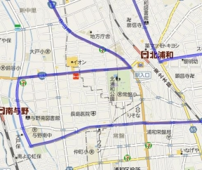 4km-7km.jpg