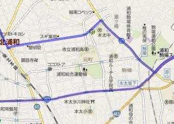 7km-9km.jpg
