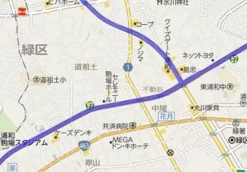 9km-16km.jpg