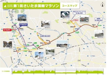 saitama-2015-map.jpg