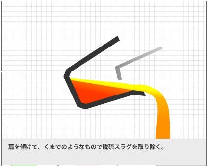 2014-12-20取鍋