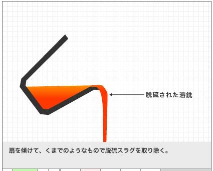 2014-12-20取鍋2