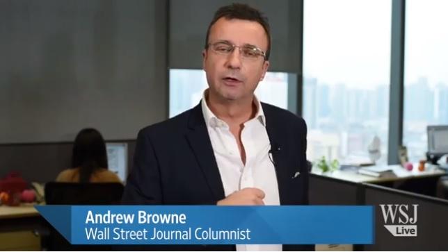 2015-1-15WSJ記事の動画3