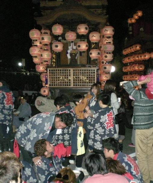 2015-4-12祭り2