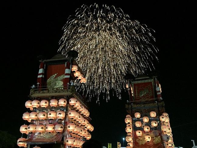 2015-4-11祭りIMG_1609