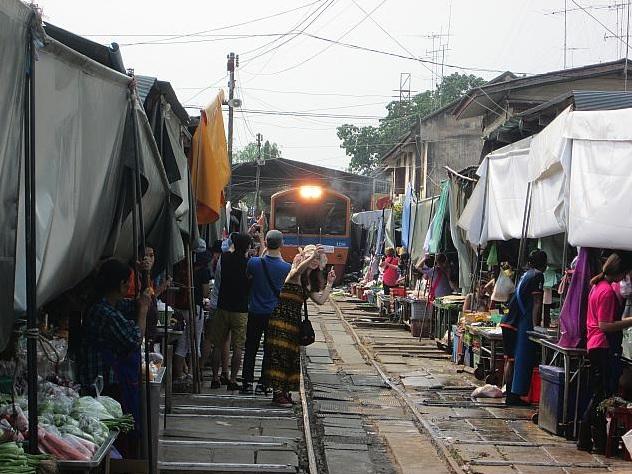 2015-4-14メークロン線の市場