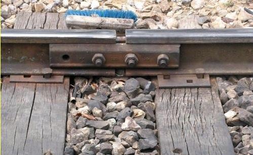 2015-4-14メークロン線のレール2