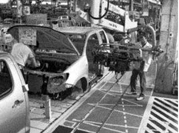 2015-4-14タイトヨタバンポー工場