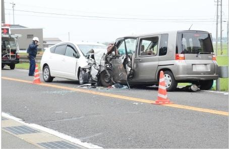 2015-4-20福井の正面衝突事故