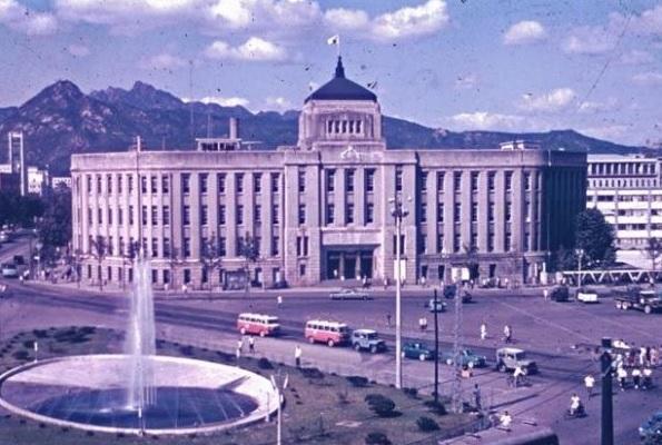 2015-5-271970年代のソウル