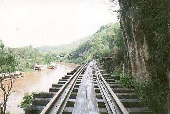 2015-6-7アルヒルの桟道橋