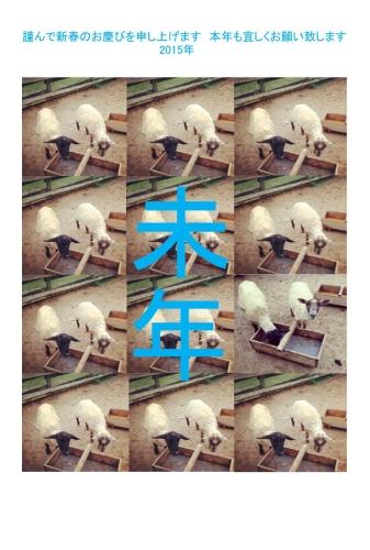 年賀状2015(job)_01