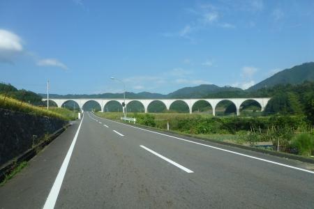 西日本04 兵庫県 高速道路