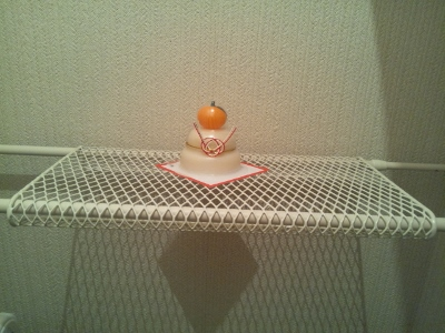 トイレ鏡餅② (400x300)