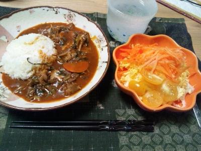 6日昼食 (400x300)