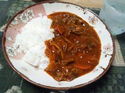 6日夕食② (400x300)