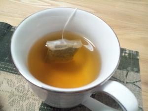 沖縄さんぴん茶② (300x225)