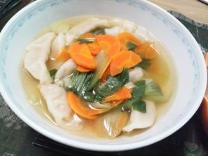 水餃子② (300x225)
