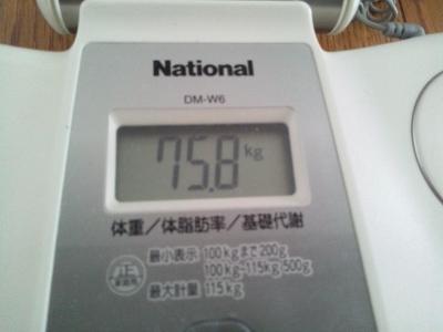 1月23日朝 (400x300)