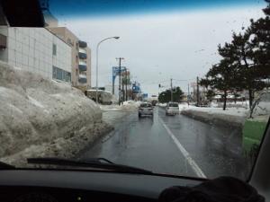 1月27日雨① (300x225)