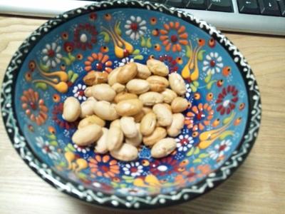 福豆 (400x300)