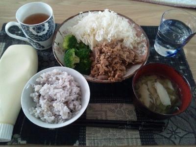 生姜焼き (400x300)