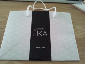 FIKA③ (300x225)