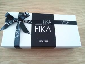 FIKA④ (300x225)