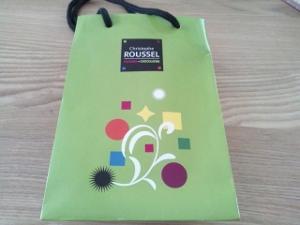 ROUSSEL3 (300x225)