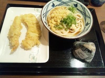 晩飯 (400x300)