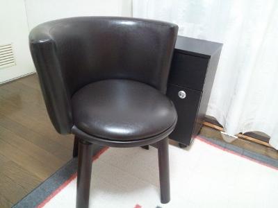 パンチ椅子 (400x300)