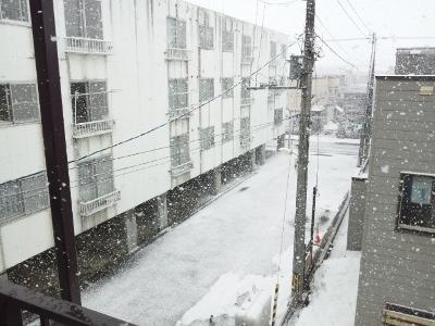 3月13日の札幌① (400x300)