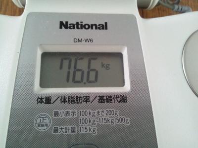 3月12日体重 (400x300)