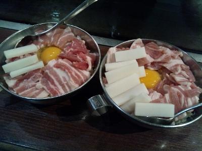 お好み焼き1 (400x300)