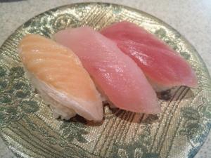 平禄寿司1 (300x225)