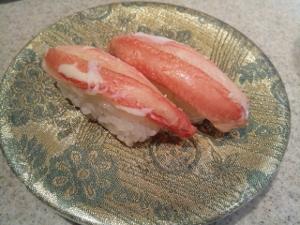 平禄寿司2 (300x225)