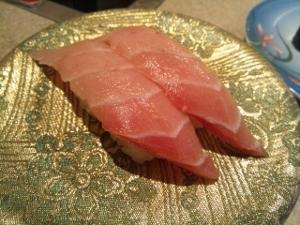 平禄寿司5 (300x225)