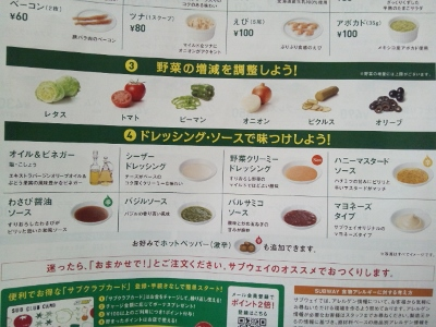 サブウェイ食べ方② (400x300)