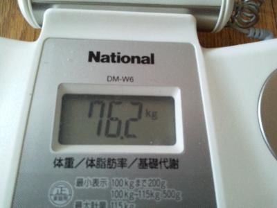15年3月30日朝② (400x300)