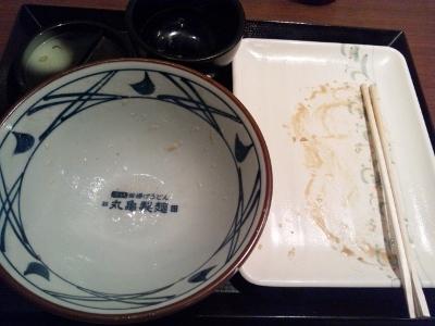 だし玉肉うどん5 (400x300)